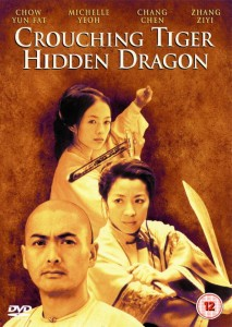 Crouching-Tiger-Hidden-Dragon-2000-Tamil-Movie-Watch-Online1
